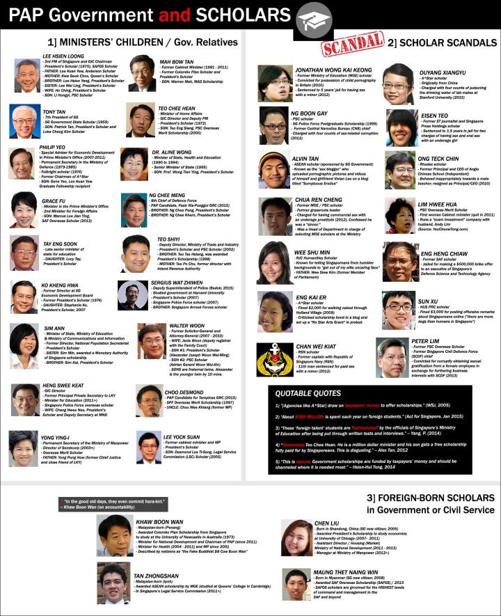 PAP_Scholars_2015