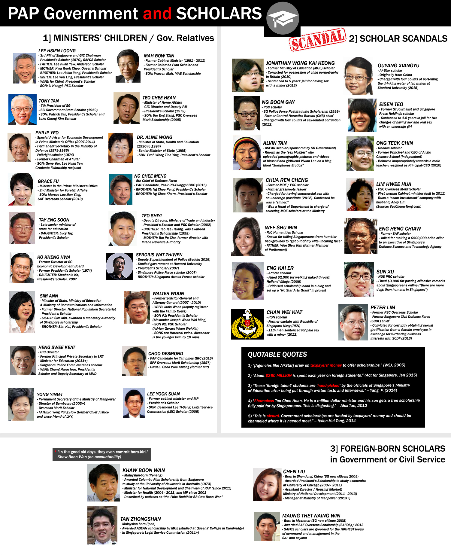 50 Tons Mais Escuros Download Torrent magic now philippines - مطالب فروردین 1396