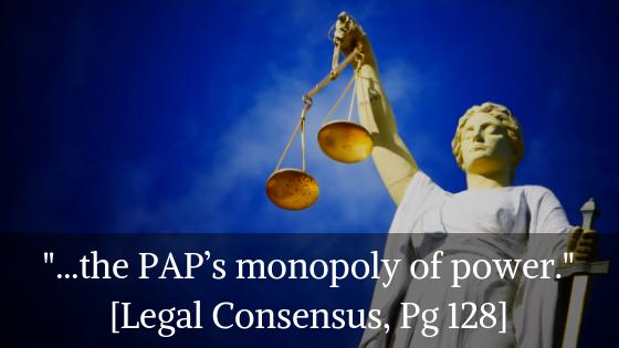 legal_consensus_header