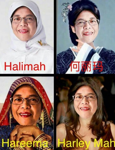 halimah_yacob
