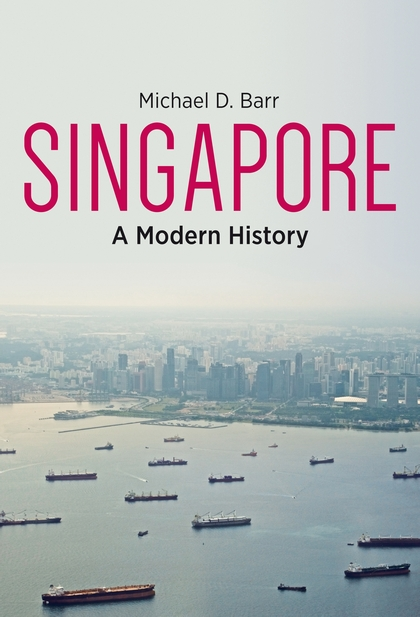 modern_history