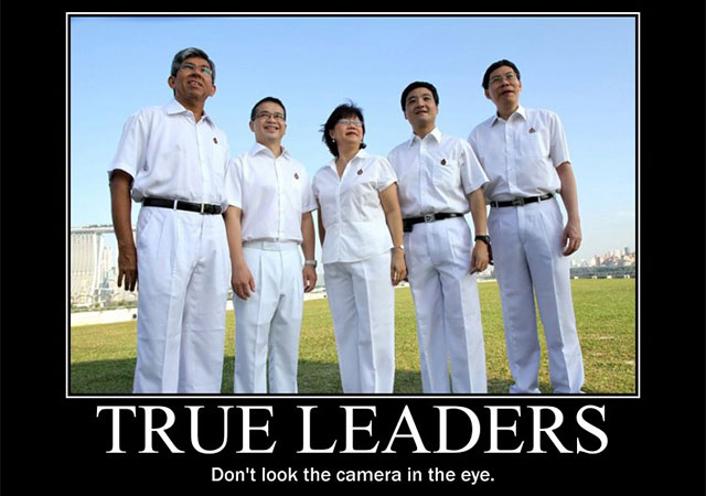 pap_leaders
