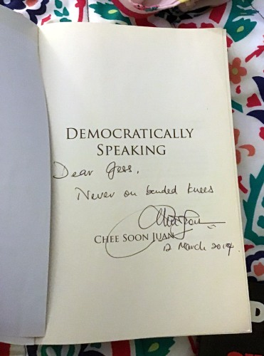 cheesoonjuan_autograph