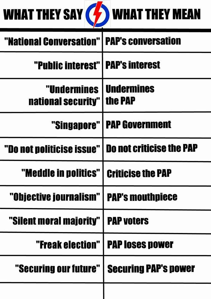 hypocrisy_PAP