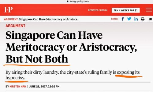 singapore_meritocracy